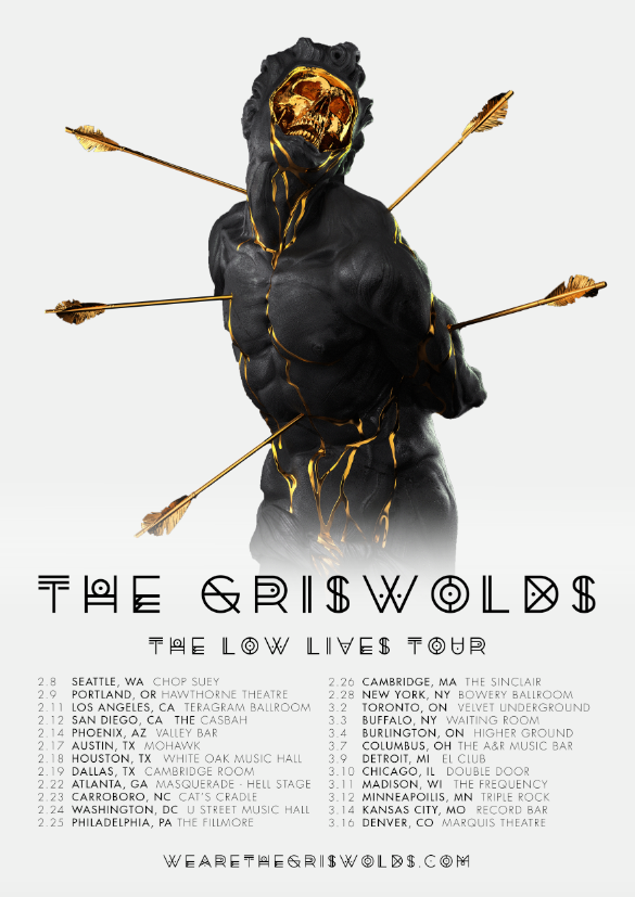 the-griswolds-tour